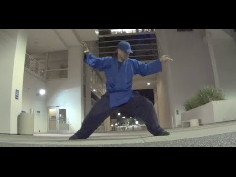 13 Styles of Martial Arts