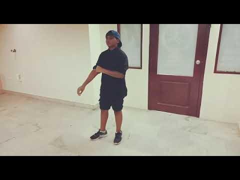 """Azhagiye""  Video Song#AR Rahman / Choreography By Ids ✌"