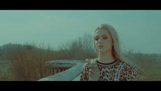 Verba feat. Amy Maniak - Tamten czas ( OFICJALNY TELEDYSK 2019 )