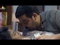 Iddaru Iddare | Amala Paul and Mohanlal Scene | Latest Telugu Movie Scenes | Sri Balaji Video