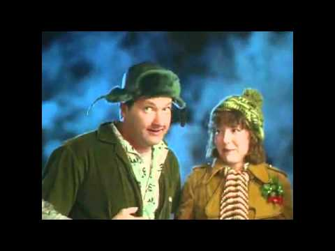christmas vacation trailer for movie review at httpwwwedsreviewcom youtube - Characters In Christmas Vacation