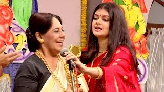 "Kusum Dola episode-415 ""13-October-2017"" full episode review Star jalsha serial #KusumDola Bengali T"