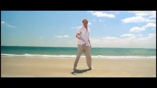 The Lonely Island Feat Michael Bolton Jack Sparrow Русские субтитры