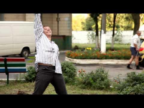 Господин Никто — КиноПоиск