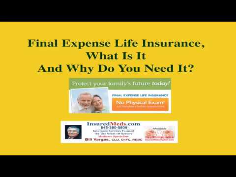 frequently-asked-questions-on-final-expenses-life-insurance