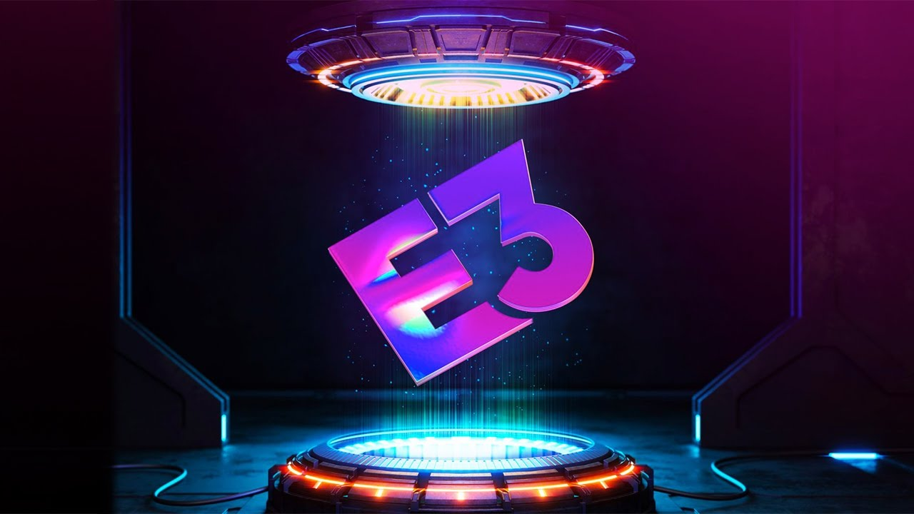 Download E3 2021 Xbox and Bethesda Showcase, Square Enix Presents, and More | Play For All