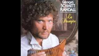 Triste Coeur - Georges Schmitt Randall