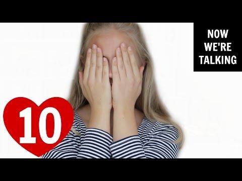 HVORFOR ER DU SÅ KEDELIG?! - #NowWereTalking - 10. december