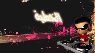 YouTube   اغنيه الخطيه لمحمد رجب