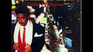 Watch Morris Day Color Of Success video