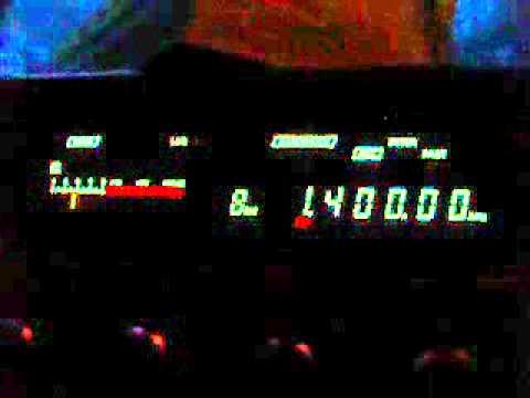1.400 OBX4W Callao Super Radio, Peru 04:19 UTC 06.10.2012