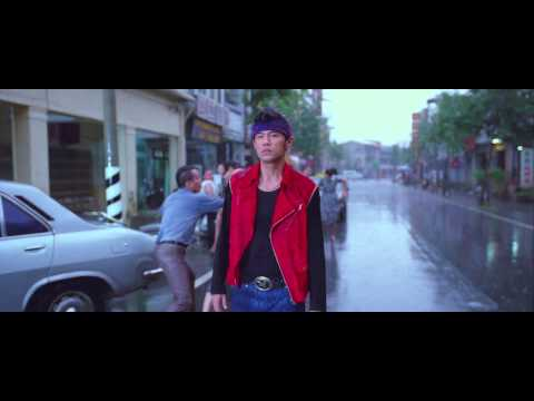 Jay Chou 周杰倫【哪裡都是你 You are everywhere】-Official Music Video