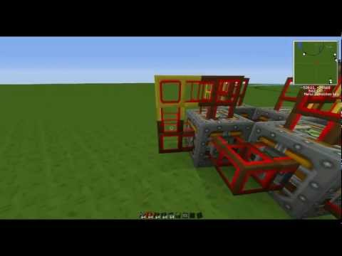 Build a set of Energy Links [Tutorial]