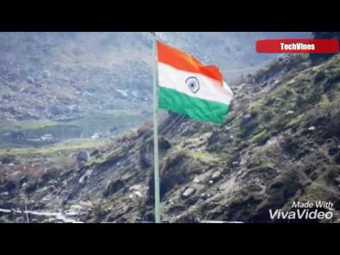 Republic Day Special | Dil Diya Hai Jaan Bhi Denge