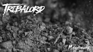 Tribalord - Misanthropia (Metal Français 2019)
