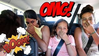 what-just-happened-the-k-family-or-sister-forever-vlog-152