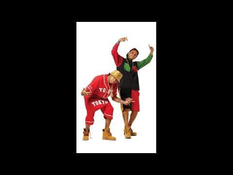 Tyga Ft. Chris Brown & J Balvin – Haute (Snippet)