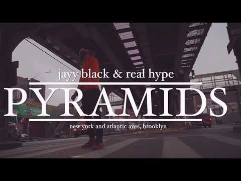 Frank Ocean - Pyramids Mix (2Real Boyz Vid)