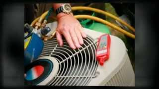 Video Comfort Experts Heating and Air | Cincinnati Heating and Air Conditioning Service download MP3, 3GP, MP4, WEBM, AVI, FLV Agustus 2018