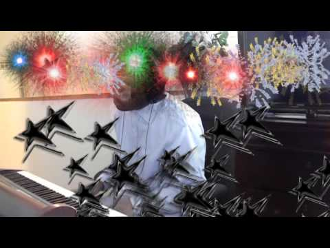 Soukous Congo Music - Patrick Bukassa
