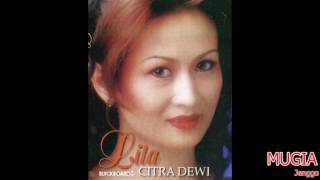 MUGIA - Lita Citra Dewi (High Sound)