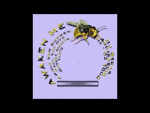 DJ Sebas Arcabascio Mix.03 - Awaken Me - 2000.avi