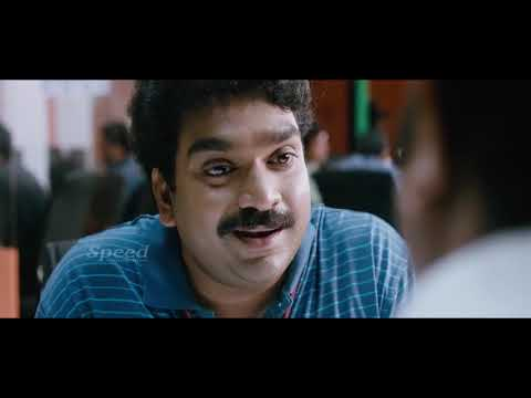 Superhit Tamil Full Movie | Latest Tamil Action Comedy Movie | HD 1080  | 2018 upload