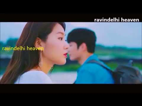 Nazm Nazm (Female Version) || Bareilly Ki Barfi || Sumedha Karmahe ||Korean Touch