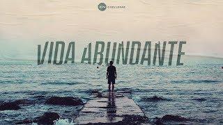Vida Abundante - Ap. André | 24/03