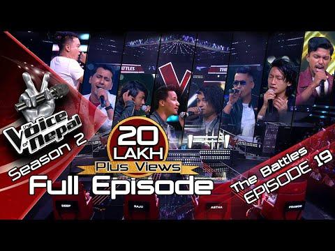 the-voice-of-nepal-season-2---2019---episode-19-(the-battles)
