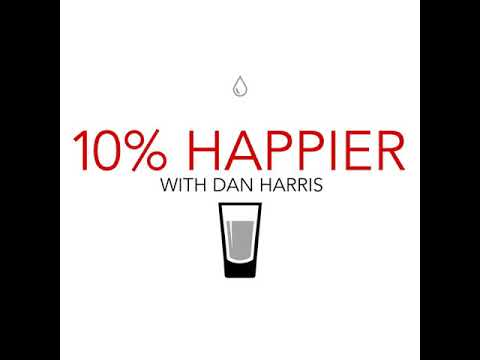 10% Happier with Dan Harris - #123: Brad Katsuyama, Wall Street Reformer (022118)