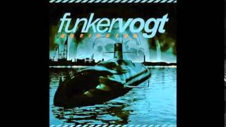 Funker Vogt - Stronghold (lyrics)