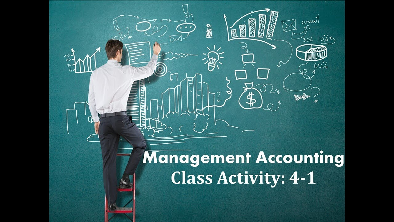 """traditional approach management accounting and new aprroach Traditional public administration versus the new public management:  this chapter will characterize the """"traditional"""" and the """"new public management"""" approaches to  achieve accountability through the measurement of outcomes rather than accounting for inputs."""