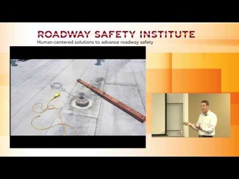 Fall Seminar 4: Low-Cost Centimeter-Accurate Mobile Positioning