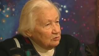 Л.В. Шапошникова «Живая Этика как творческий импульс Космической эволюции» (2011)
