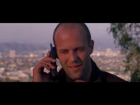 cellular movie clips