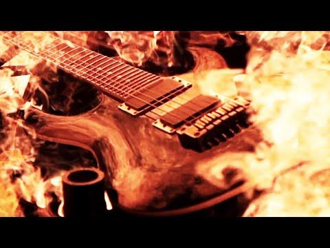 GUITAR MUSIC IS DEAD?