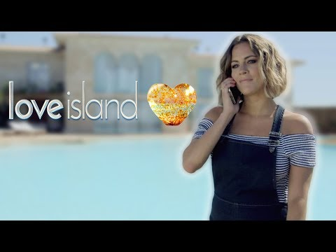 The Worst Show On Television: Love Island | Reality Check