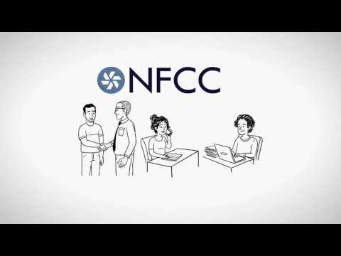 NFCC Student Loan 60 second PSA