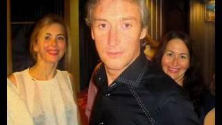 Кинст Минифаев - Алло 2011(remix)
