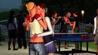 EA The Sims 3 Vita Universitaria | DISPONIBILE ORA