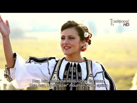 Authentische Volksmusik