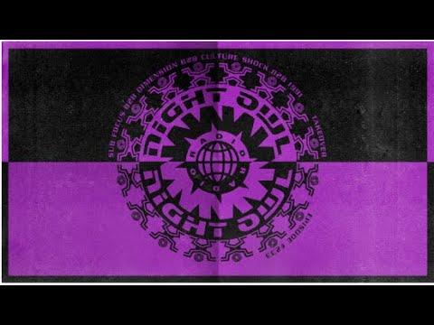 Worship Takeover: Sub Focus b2b Dimension b2b Culture Shock b2b 1991: Night Owl Radio 233