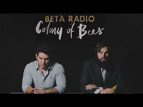 Beta Radio - East of Tennessee (Official Audio)