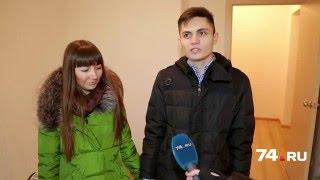 видео Купить квартиру в Челябинске