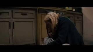 Caso 39 (Case 39)   Trailer con subtitulos en español