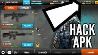 Frontline commando 2 hack free download