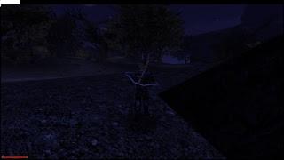 Прохождения gothic2(17 часть)
