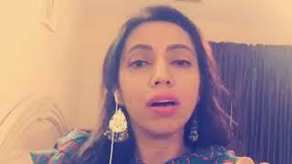 Do naina ek kahani (Karaoke 4 Duet)