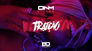 Dynamo - Traição (Official Video)